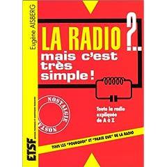 Emetteur Récepteur Radio : Schéma, Construction, Portée... 513TFH0GG6L._SL500_AA240_