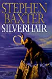 Silverhair (Mammoth Trilogy) (0061051322) by Stephen Baxter