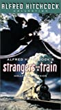 Strangers on Train [Import]