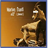 "aLP (single)von ""MARLON PRANTL"""