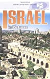 Israel in Pictures (Visual Geography (Twenty-First Century))