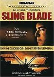 Sling Blade: Director's Cut