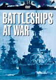 echange, troc Battleships at War [Import anglais]
