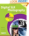 Digital SLR Photography In Easy Steps...