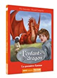 L'enfant-dragon