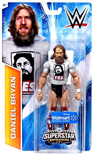 wwe-basic-superstar-entrances-daniel-bryan-figure-walmart-exclusive-by-mattel