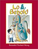 Lo & Behold (Lo & Behold, 1)