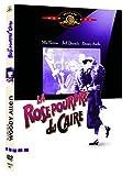 echange, troc La Rose pourpre du Caire