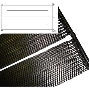 Beste Solar-Poolheizungen: ELECSA 9466