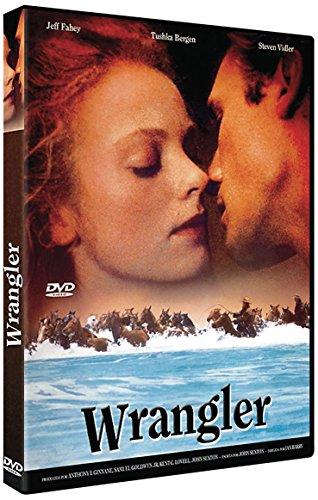 wrangler-dvd