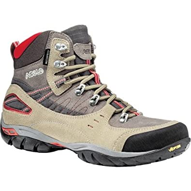 Asolo Yuma WP Boot - Ladies by Asolo