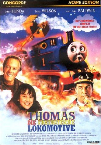 thomas-die-fantastische-lokomotive