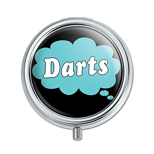 dreaming-of-darts-blue-pill-case-trinket-gift-box