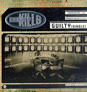 Gravity Kills - Guilty - Zortam Music