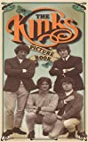 The Kinks「Picture Book」