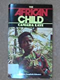 The African Child (English Library) (0003701425) by Laye, Camara