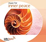 echange, troc Various Artists - Music for Inner Peace