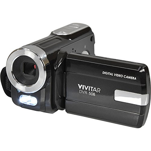 vivitar-8-mp-digital-camcorder-with-4x-digital-zoom-video-camera-with-18-inch-lcd-screen-colors-and-