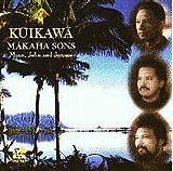Kuikawa