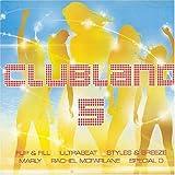 Clubland Vol.5