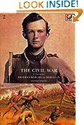 The Civil War Volume II