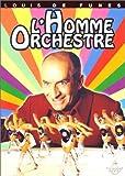 echange, troc L'Homme orchestre