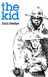 The Kid (Bison Book)