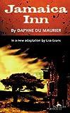 Daphne Du Maurier Jamaica Inn (Oberon Modern Plays)