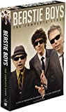 Beastie Boys: The Complete Story [Import]