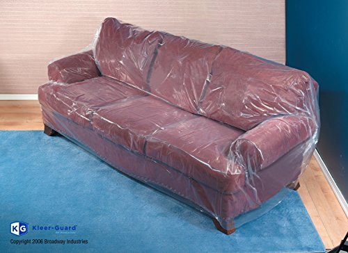 Kleer Guard Sofa Cover Help Protect Your Furniture