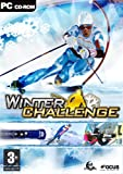 Cheapest Winter Challenge 2006 on PC
