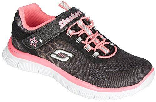 Sketchers Shoes Buy One Get One  November