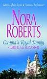 Cordina's Royal Family: Gabriella & Alex...