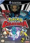 Pokemon Colosseum - GameCube
