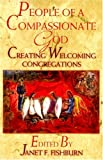 img - for People of a Compassionate God book / textbook / text book