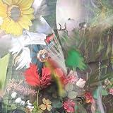 Flowers (Dig)