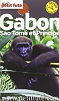 Petit Futé Gabon Sao Tomé et Principe