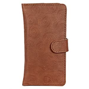 Dsas Pouch for Huawei Ascend G700