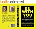 Be With You: Thoughtless Reality (Eng...