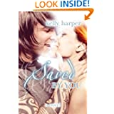 Saved By You (The By You Series)