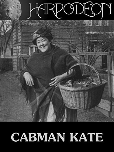 Cabman Kate