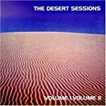 Desert Sessions, Vol.1 & 2