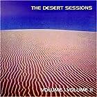Desert sessions © Amazon