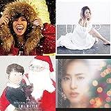 クリスマス・ソングス (J-POP)