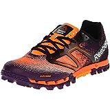 Reebok Women's All Terrain Super CF Trail Running Shoe