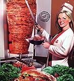 Doner Kebab Seasoning Spice Mix - Buy 1 Get 1 Free [Misc.]