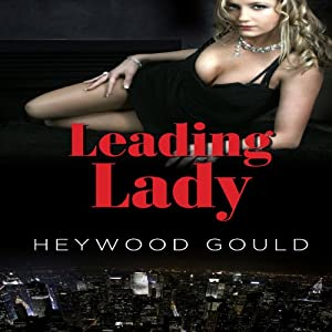 Leading Lady (Dramatized) Audiobook