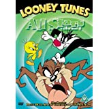 Looney Tunes All Stars - Volume 2 [DVD] [2004]by Mel Blanc