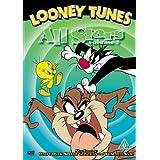 Looney Tunes All Stars - Volume 2 [DVD] [2004]by Mel Blanc