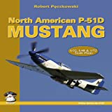 Image of North American P-51D Mustang (Yellow Series)
